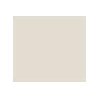 Minor 5 Emporium Logo